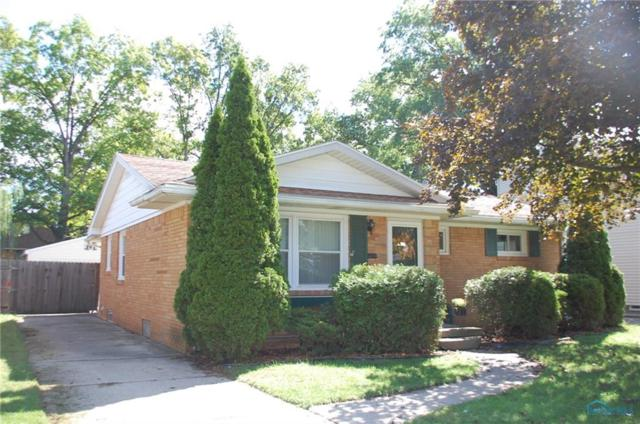 5646 Planet, Toledo, OH 43623 (MLS #6030108) :: Key Realty