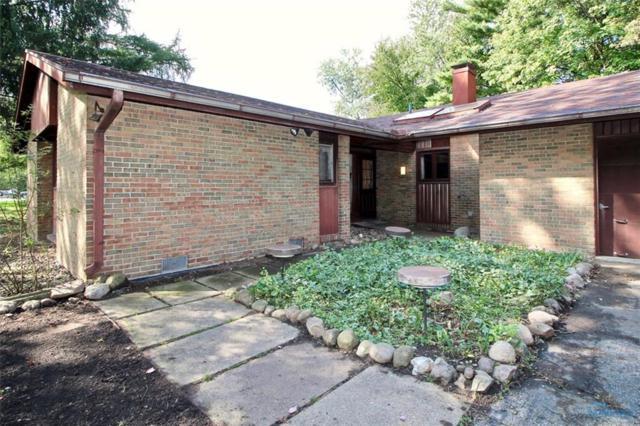 3440 Cragmoor, Toledo, OH 43614 (MLS #6030140) :: Office of Ivan Smith