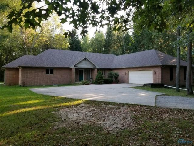 10629 Reed, Monclova, OH 43542 (MLS #6030152) :: RE/MAX Masters