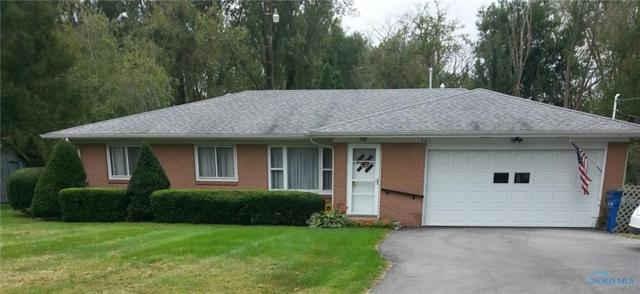 401 W State Line, Toledo, OH 43612 (MLS #6031058) :: Office of Ivan Smith