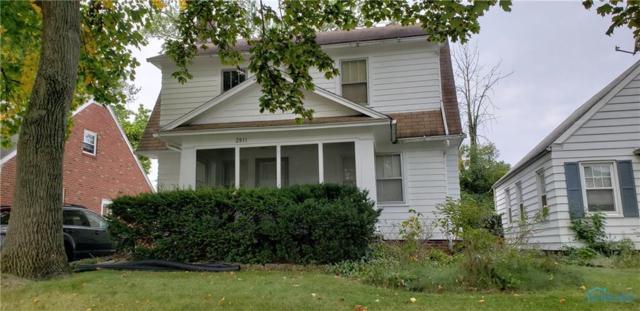 2811 Northwood, Toledo, OH 43606 (MLS #6031759) :: Key Realty