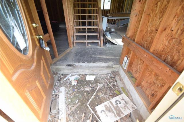 5360 Florita, Toledo, OH 43615 (MLS #6033099) :: Office of Ivan Smith