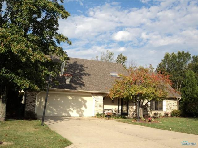 209 Scott, Bryan, OH 43506 (MLS #6033304) :: Office of Ivan Smith