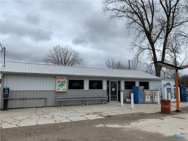 17988 County Road 4 75, Montpelier, OH 43543 (MLS #6034356) :: Key Realty