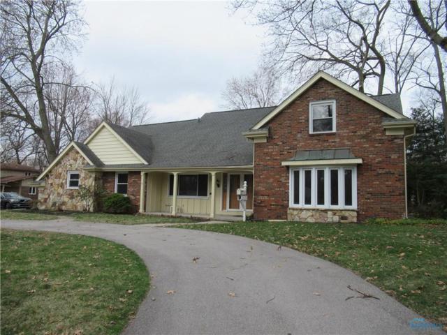 5227 Carlingfort, Toledo, OH 43623 (MLS #6037973) :: Key Realty
