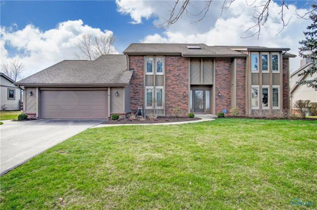 310 Coventry, Perrysburg, OH 43551 (MLS #6038189) :: RE/MAX Masters
