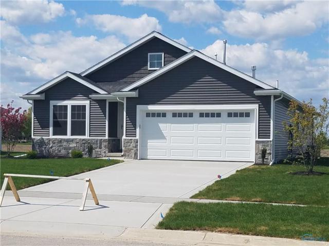 5063 Merlot, Toledo, OH 43616 (MLS #6038906) :: Key Realty