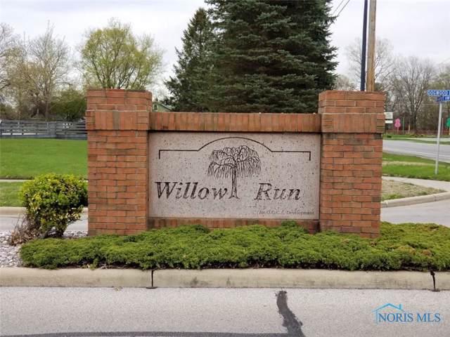 104 Redbud, Swanton, OH 43558 (MLS #6039035) :: Key Realty