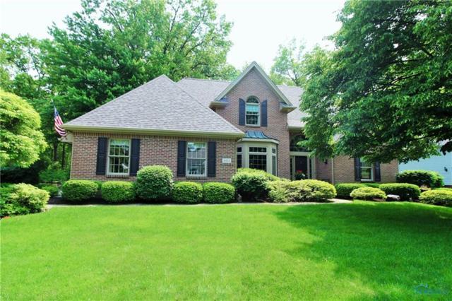 9011 Royal Oak, Holland, OH 43528 (MLS #6040343) :: Key Realty