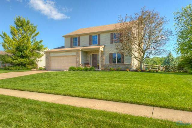 7712 Winter Sweet, Holland, OH 43528 (MLS #6040449) :: RE/MAX Masters