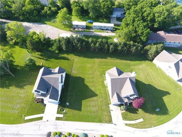 112 Cottage Cove, Lakeside Marblehead, OH 43440 (MLS #6041567) :: RE/MAX Masters