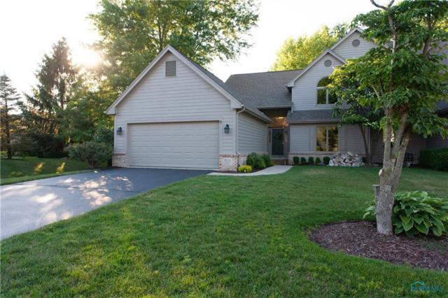 8658 Augusta, Holland, OH 43528 (MLS #6042053) :: Key Realty