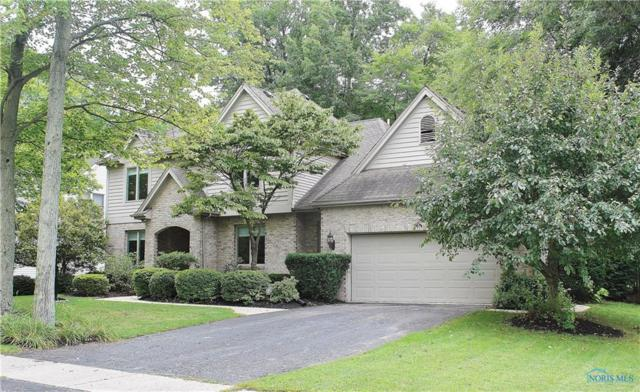 8239 Southampton, Holland, OH 43528 (MLS #6042900) :: RE/MAX Masters