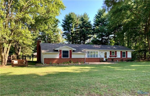 2646 County, Swanton, OH 43558 (MLS #6042941) :: Key Realty