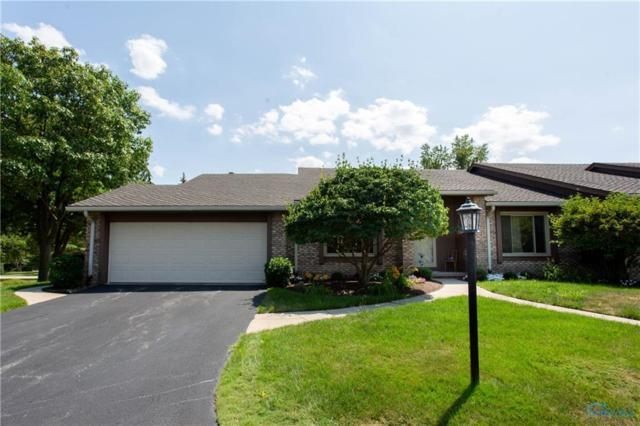 10166 Ford, Perrysburg, OH 43551 (MLS #6043416) :: RE/MAX Masters