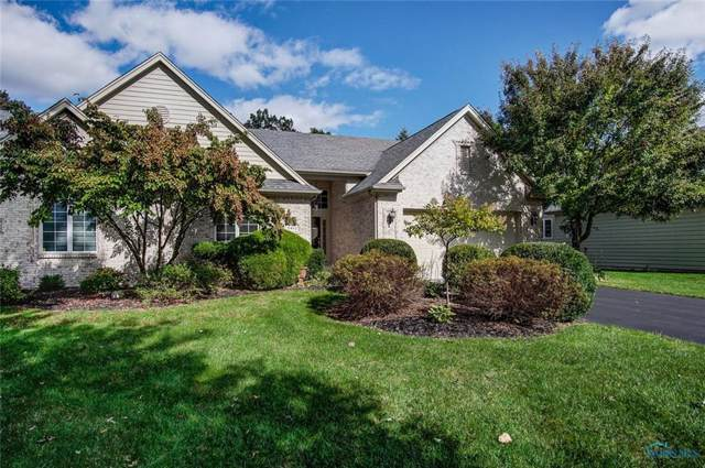 8462 Augusta, Holland, OH 43528 (MLS #6046453) :: RE/MAX Masters