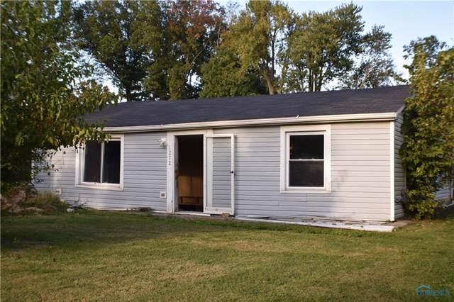 1272 Ogontz, Toledo, OH 43614 (MLS #6046634) :: Key Realty