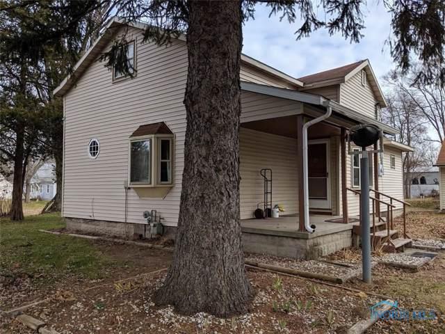 2727 S Berkey Southern, Swanton, OH 43558 (MLS #6048389) :: Key Realty