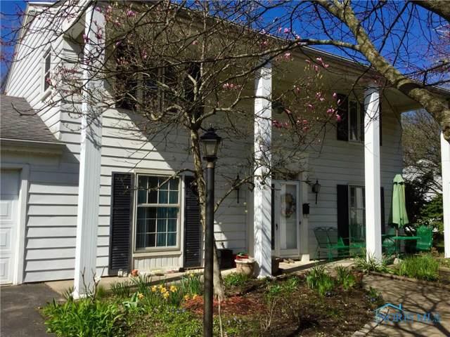 7332 Grenlock, Sylvania, OH 43560 (MLS #6049285) :: RE/MAX Masters
