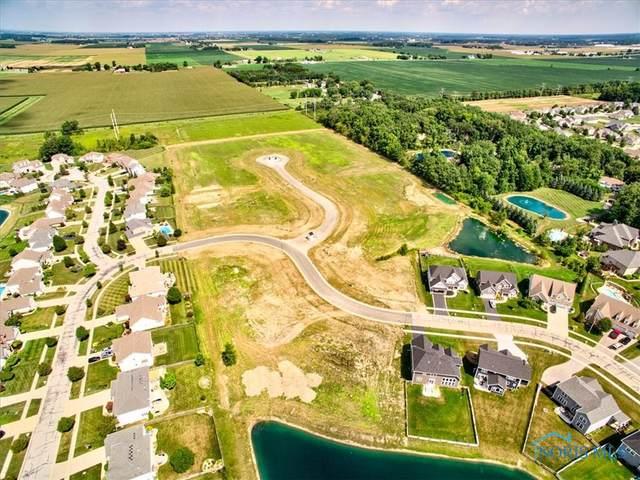 6039 Frostwood Court, Sylvania, OH 43560 (MLS #6058824) :: iLink Real Estate