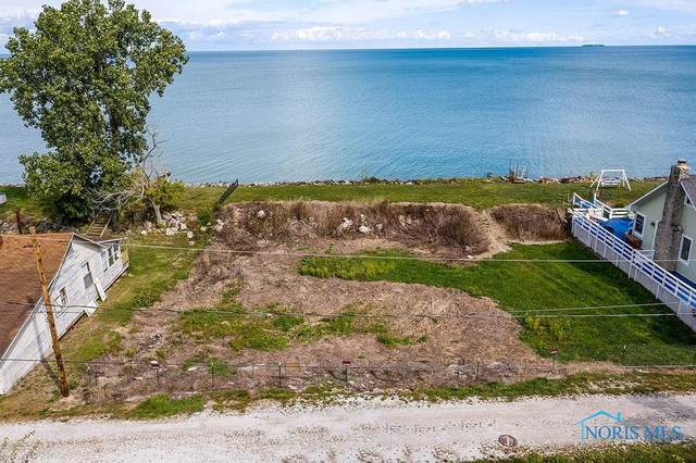11945 Dyke, Curtice, OH 43412 (MLS #6059527) :: RE/MAX Masters