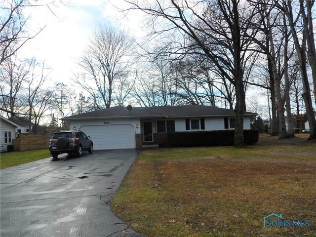2010 Connecticut Blvd, Holland, OH 43528 (MLS #6065529) :: RE/MAX Masters