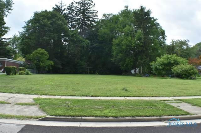 1945 Mount Vernon Avenue, Toledo, OH 43607 (MLS #6065809) :: Key Realty