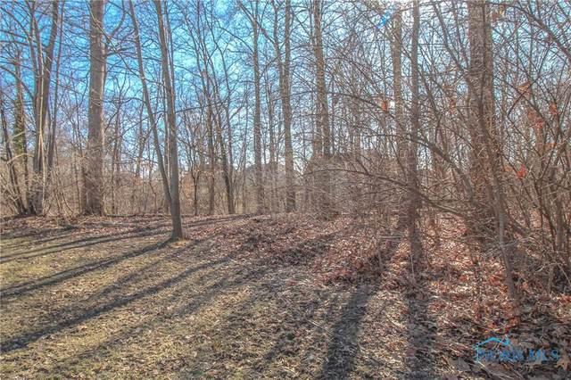 14715 Wood Creek, Perrysburg, OH 43551 (MLS #6067235) :: Key Realty
