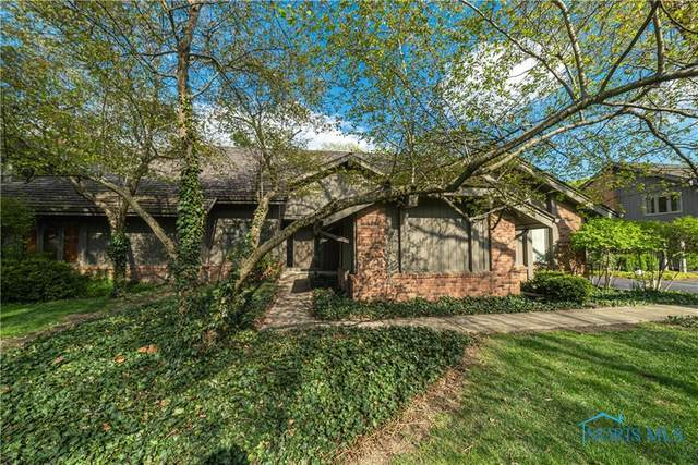 29826 Foxhill Road, Perrysburg, OH 43551 (MLS #6069397) :: RE/MAX Masters