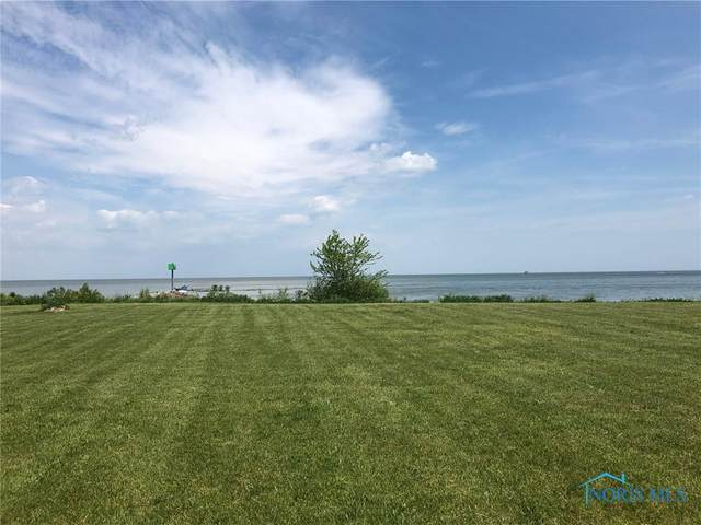 11013 Dyke Road, Curtice, OH 43412 (MLS #6071161) :: Key Realty