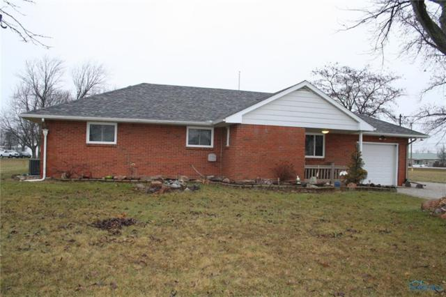 4425 Walbridge, Northwood, OH 43619 (MLS #6018589) :: Key Realty