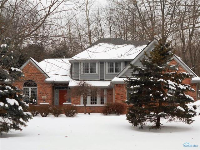 5944 Wildwood, Whitehouse, OH 43571 (MLS #6018675) :: RE/MAX Masters