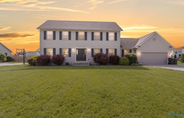 347 Walker, Luckey, OH 43443 (MLS #6026331) :: RE/MAX Masters