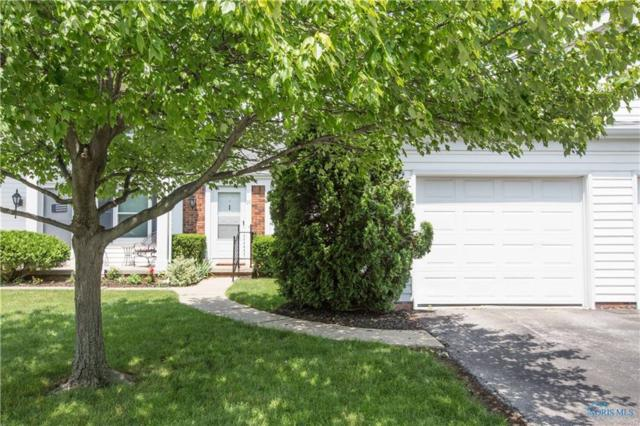 20 Boston Bay, Perrysburg, OH 43551 (MLS #6026519) :: Office of Ivan Smith