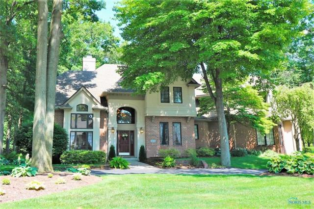 611 St. Annes, Holland, OH 43528 (MLS #6030355) :: RE/MAX Masters