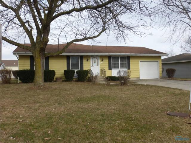 1015 Bavarian, Bryan, OH 43506 (MLS #6033410) :: RE/MAX Masters