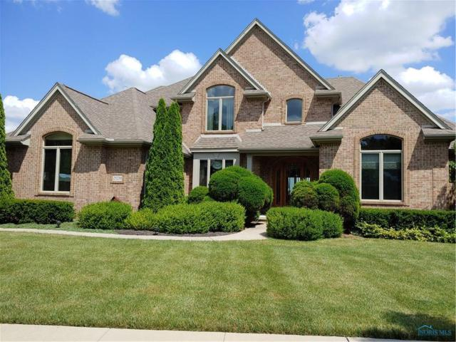 25230 River View, Perrysburg, OH 43551 (MLS #6037207) :: RE/MAX Masters