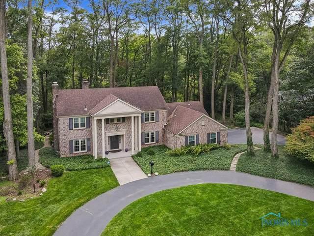 5357 Farmington Road, Toledo, OH 43623 (MLS #6077112) :: iLink Real Estate