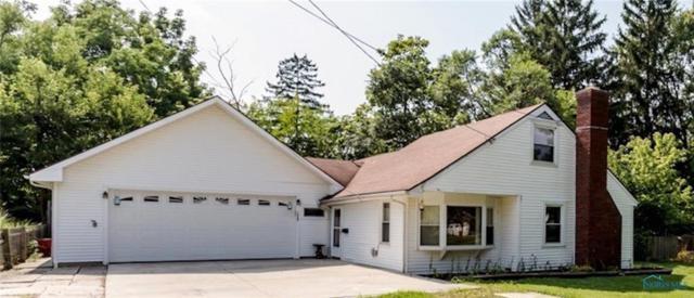 1337 Ogontz, Toledo, OH 43614 (MLS #6028979) :: Office of Ivan Smith