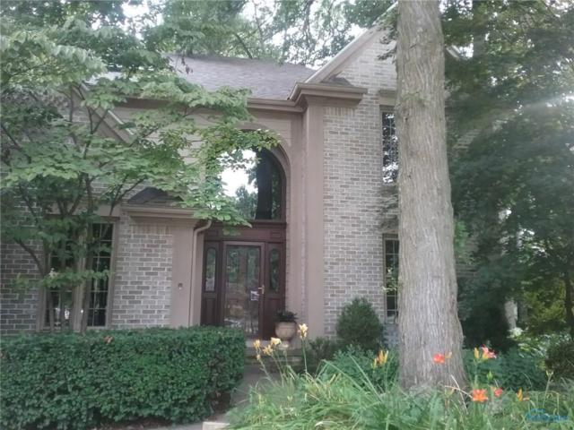 2615 Liverpool, Toledo, OH 43617 (MLS #6027852) :: RE/MAX Masters