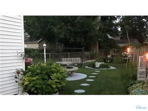 1319 Corbin, Toledo, OH 43612 (MLS #6021308) :: Key Realty