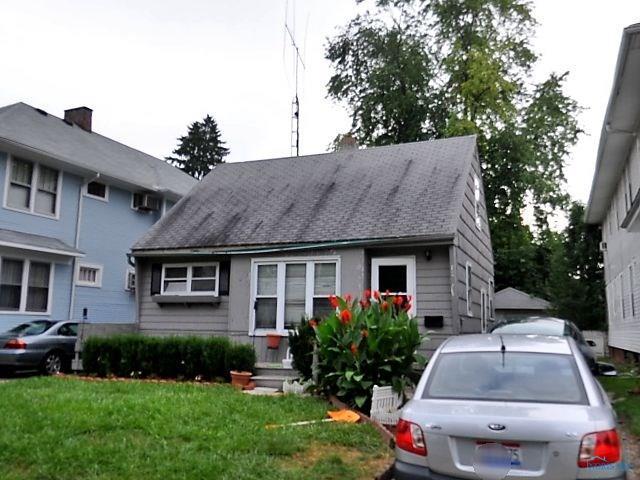 4244 N Lockwood, Toledo, OH 43612 (MLS #6021885) :: Key Realty