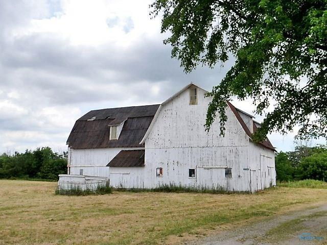 11840 & 11900 Sylvania Metamora, Berkey, OH 43504 (MLS #6021933) :: Key Realty