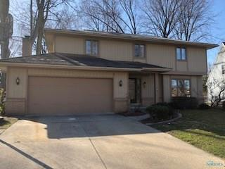 4039 Holifield, Toledo, OH 43623 (MLS #6023396) :: RE/MAX Masters