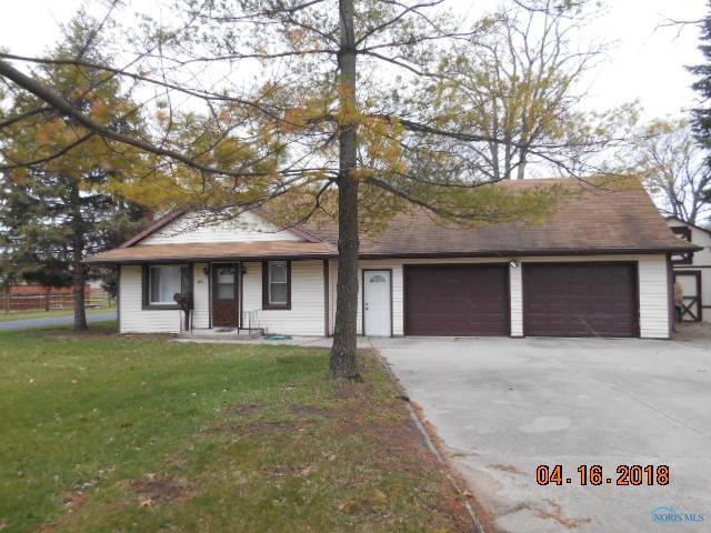 5901 Pickard, Toledo, OH 43613 (MLS #6023791) :: RE/MAX Masters