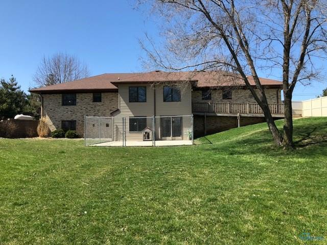 667 Seneca, Montpelier, OH 43543 (MLS #6023914) :: Key Realty