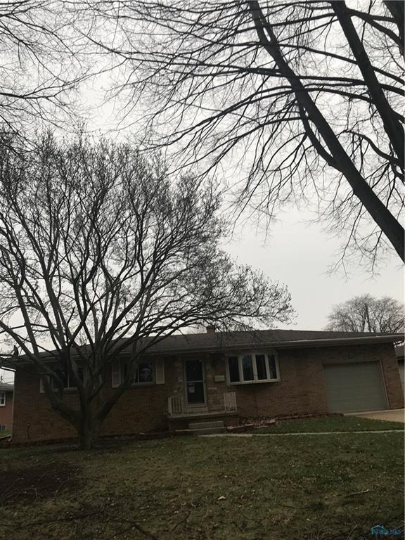 2044 Greenwich, Toledo, OH 43611 (MLS #6023972) :: RE/MAX Masters