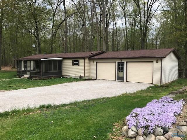 3170 Woodside, Swanton, OH 43558 (MLS #6024892) :: Office of Ivan Smith