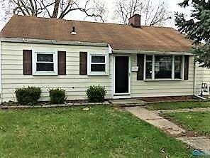 242 Northgate, Toledo, OH 43612 (MLS #6025986) :: RE/MAX Masters