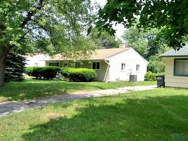 224 Clifton, Toledo, OH 43607 (MLS #6027395) :: Office of Ivan Smith